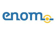 enom-logo-vps